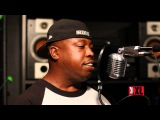 Lil Fame Freestyle - XXL Presents Show 'N' Off