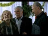 Фильм «32 декабря» (Трейлер)