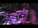 Bruno Mars - Treasure (cover) live