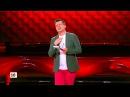 Comedy Club - Смешные и актуальные