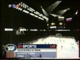 Компьютер (ТК РТР 1998г. )TVRip-VHSRip - NHL '99 (PC)