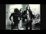 UFO - Prince Kajuku 1971 HD