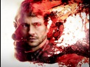 Hannibal Will My Obsession