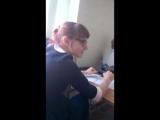 Белорусский рэп такой RAP)