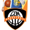 Баскетбольный бренд ComBasket