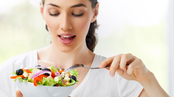 диеты при псориазе – там