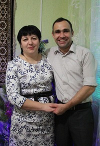 Вагапов Ренат