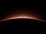 Марсианин / The Martian (2015) трейлер