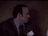 Большая сделка The Big Kahuna (1999)