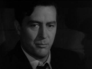 El ministerio del miedo (Fritz Lang) 1944