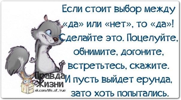 https://pp.userapi.com/c624024/v624024334/c8c/l_fHTjPEK54.jpg