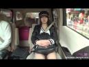 Jav Uncensored - Gachinco gachi880 KAEDE, NOZOMI _01