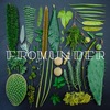 Fromunder