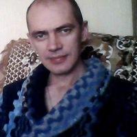 Анкета Andrey Andros