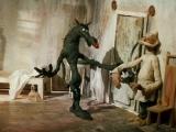 Серый волк энд Красная Шапочка.(1990)