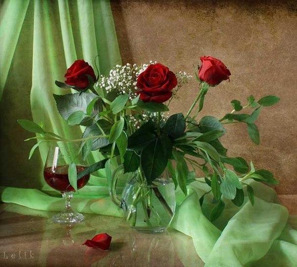 http://cs624024.vk.me/v624024601/3357a/A1bLVCeORoA.jpg