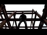 DELAROSA feat. TerOn - никогда не сдавайся