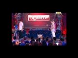 Comedy Club - Гарик Мартиросян, Павел Воля и гости - Лучшее 2