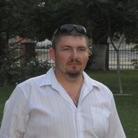 Ярослав Гринчук