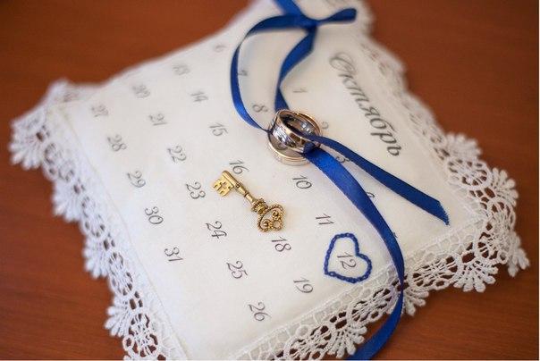 хочу купить ткань для шитья постельного белья