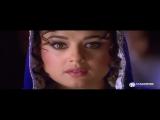 The Hero: Love Story of a Spy 2003 Dil Main Hai Pyar 1