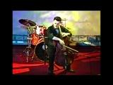 Boney M. (Бони Эм) - Sunny (1976) Антон Степаненко (Cello Cover). ИНСТРУМЕНТАЛЬНАЯ МУЗЫКА