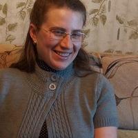 Виталина Бобко