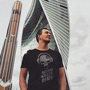 Филипп Беликов, 39 лет, Санкт-Петербург, Россия