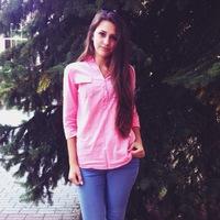 ВКонтакте Ольга Малинина фотографии
