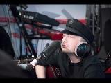 Агата Кристи - Ковер-Вертолет (#LIVE Авторадио)