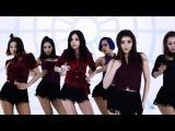 Kan Mi Youn - Paparazzi  MV HD 1080p
