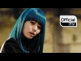 Song Ji-Eun(