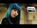 Song Ji Eun 송지은 of Secret Going Crazy 미친거니 Feat Bang Yong Gook