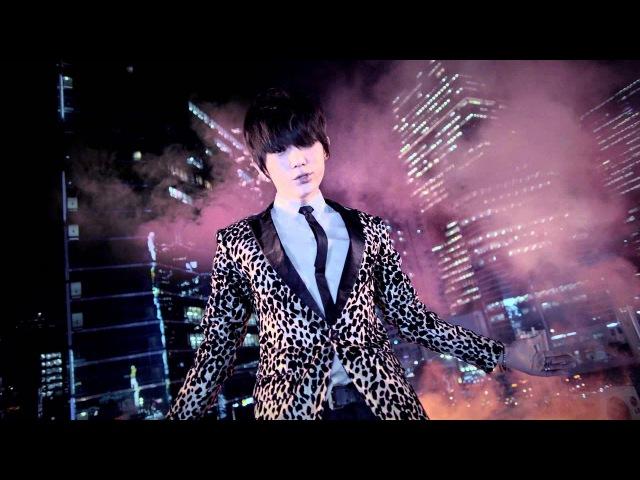 Trouble Maker Trouble Maker MV
