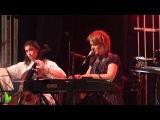 Fleur - Формалин (live Пробуждение г. Пермь 12.03.2012 COLLOS.RU)