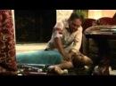 «Каминный гость» 2013 Мелодрама Русский кино фильм смотреть онлайн