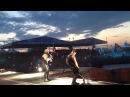 Rammstein - Rock over Volga festival 2013 (Multicam by VinZ)