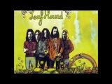 Leaf Hound - 1971 - Growers Of Mushroom (full album)