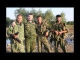 Сулим Ямадаев: Будет приказ возьмем Тбилиси. Земо Никози, 12 августа.