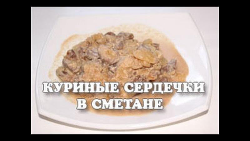 Блюда из цветной капусты с мясом на пару