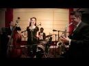 Careless Whisper Vintage 1930's Jazz Wham Cover ft Dave Koz