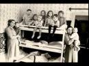 Гонение на христиан в СССР