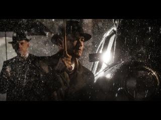 Шпионский мост | Официальный трейлер 2 | HD