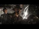 Шпионский мост Официальный трейлер 2 HD