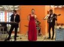 Кавер группа Music-Time / abba-Mama Mia