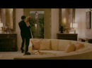 A SINGLE MAN (2009) MOVIE TRAILER / DIRECTED BY TOM FORD FEAT. COLIN FIRTH, JULIANNE MOORE