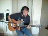 Gorillaz-Feel Good Inc. cover by Dustin Prinz