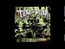 Terrorizer - Darker Days Ahead FULL ALBUM