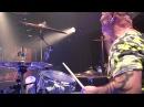 Uriah Heep - Gypsy (Official from Live at Koko, London 2014 )
