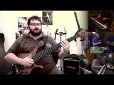 VALERIY STEPANOV &amp ARKADIY KORNEV - МИЛАХИ-ЛАСТОЧКИ (feat. FEDERICO MALAMAN)